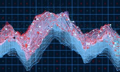 2 TED talks that make the case for financial data visualizations